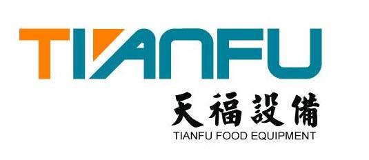 青岛天福食品设备有限公司