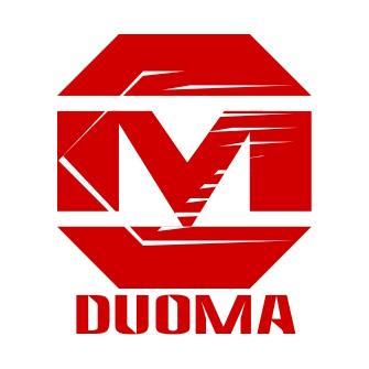 温州多玛汽车销售服务有限公司