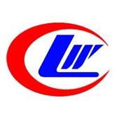 湖北程力威专用汽车有限公司