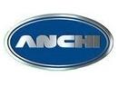 安徽安驰汽车工业有限公司