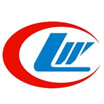 程力專用汽車股份有限公司