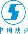 陕西启东贸易有限责任公司