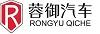 四川蓉御汽车服务有限公司