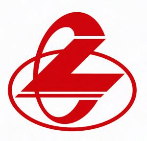 重庆安速汽车销售有限公司