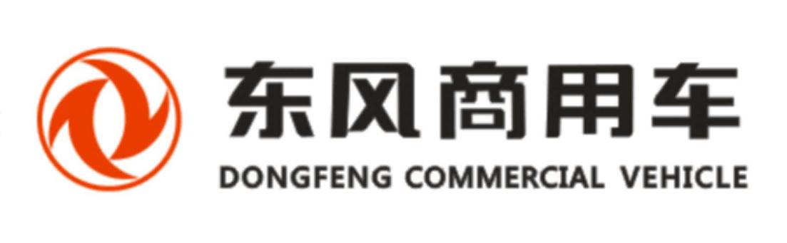 庆阳康威汽车销售服务有限责任公司