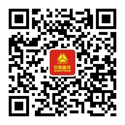 淮南市风行物资有限责任公司