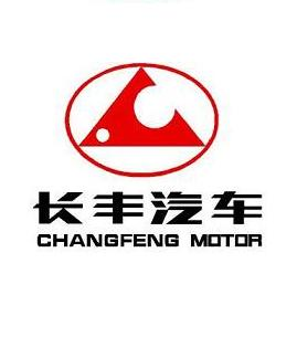 安徽长丰扬子汽车制造有限责任公司