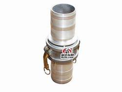 洒水车 油罐车(纯正)欧标配件  软管快速接头