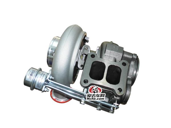 东风汽车配件 东风康明斯B系列涡轮增压器4缸3960407