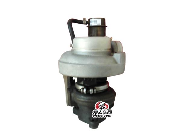 东风汽车配件 东风康明斯B系列涡轮增压器4缸4988426 4983530 4988371