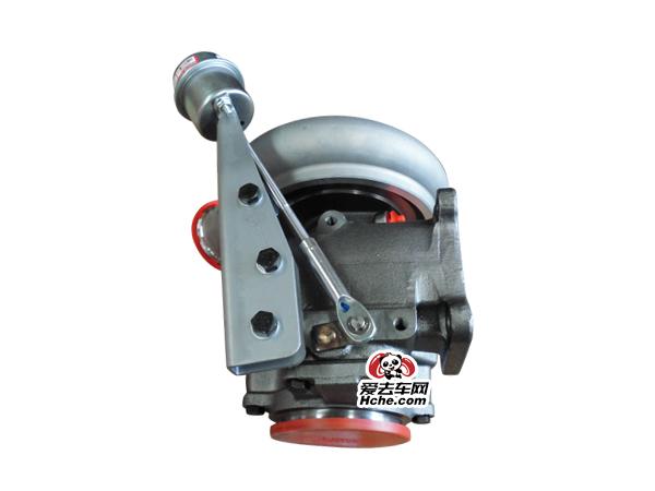 东风汽车配件 东风康明斯B系列涡轮增压器6缸3528237