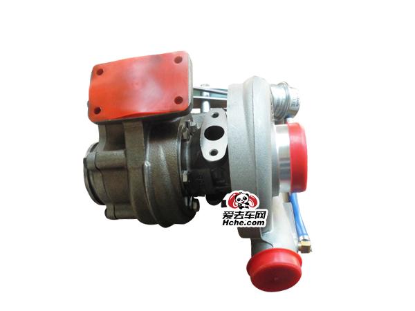 东风汽车配件 东风康明斯C系列涡轮增压器4051323