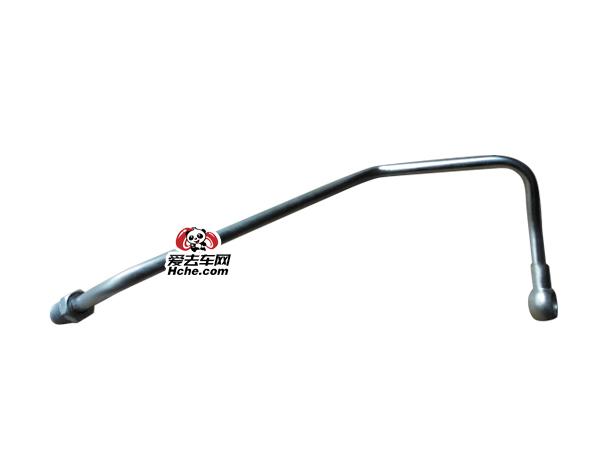 东风汽车配件 东风康明斯L375天龙输油泵管C3971124
