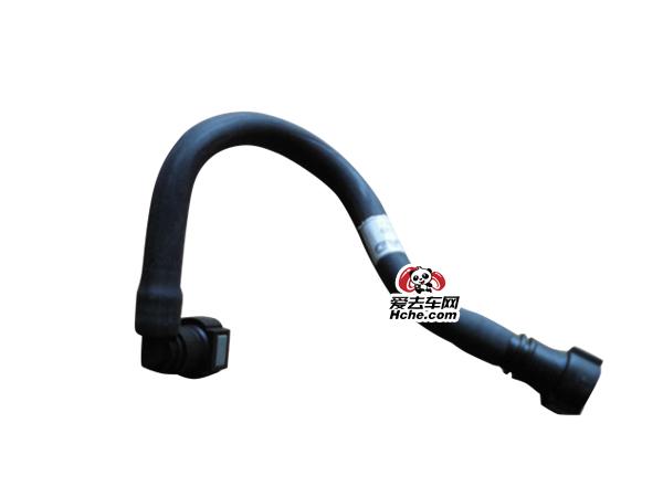 东风汽车配件 东风天龙康明斯发动机ISLE系列燃油输油管 C3966128