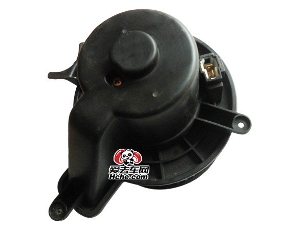 东风汽车配件 东风天龙暖风电机总成8103116-C0100