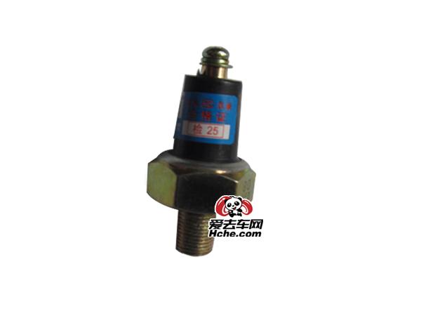 东风汽车配件 东风康明斯3819F-010油压过低报警器电器