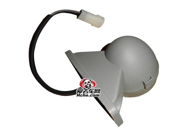 东风汽车配件 东风康明斯后示廓灯37D52-31020 多利卡