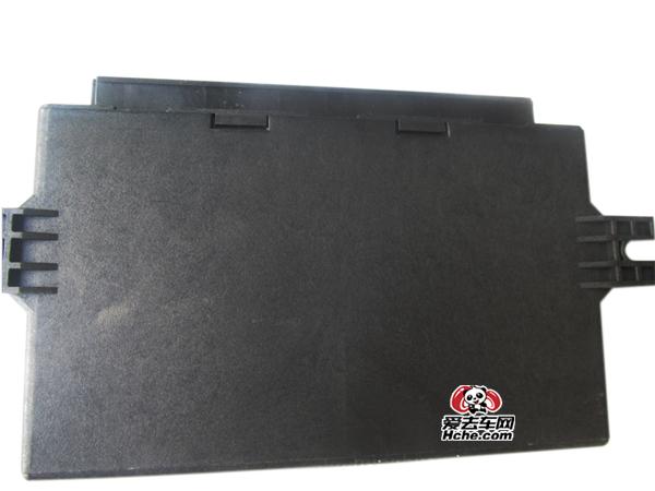 东风汽车配件 VECU整车控制器电脑电控汽车电器3600010-C0101