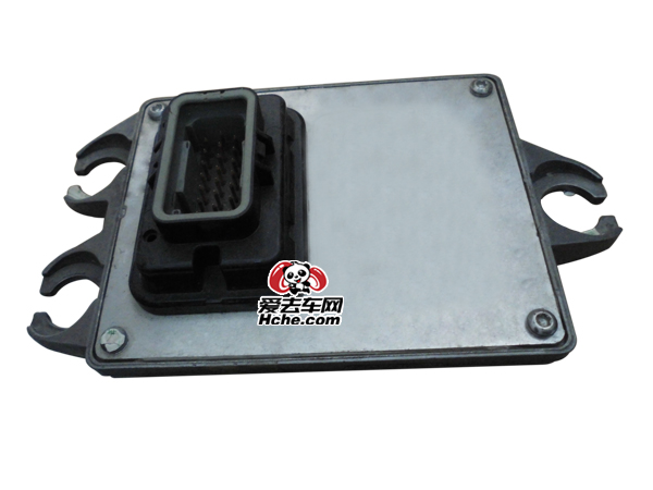 东风汽车配件 东风康明斯 电控单元东风140-2电喷发动机DFM9861B01A