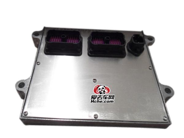 东风汽车配件 东风康明斯 康明斯ECM电子控制模块(康明斯) CM2150 C4988820