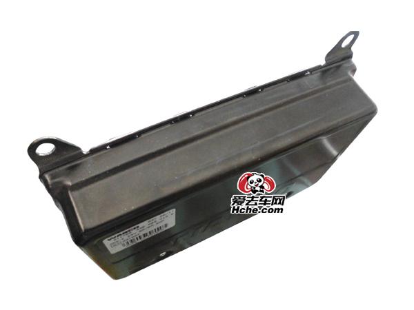 东风汽车配件 东风康明斯 东风天龙ABS电控单元总成(电脑板)4460037130