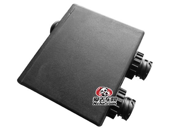 东风汽车配件 东风康明斯 3739010-C0200举升控制器