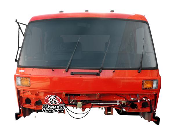 东风汽车配件 东风康明斯 1230驾驶室豪华驾驶室(具体价格以配置为准)