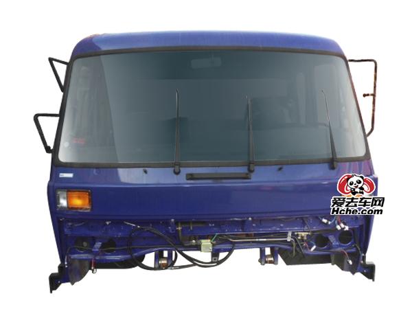 东风汽车配件 东风康明斯 1230驾驶室普通驾驶室(具体价格以配置为准)
