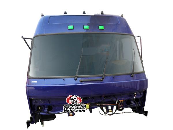 东风汽车配件 东风康明斯 1290驾驶室(具体价格以配置为准)
