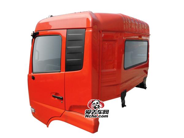 东风汽车配件 东风康明斯 天龙矮顶标配驾驶室(具体价格以配置为准)