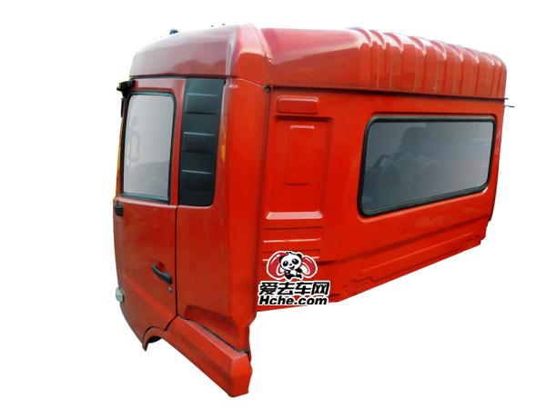 东风汽车配件 东风康明斯 天龙矮顶加长驾驶室(具体价格以配置为准)