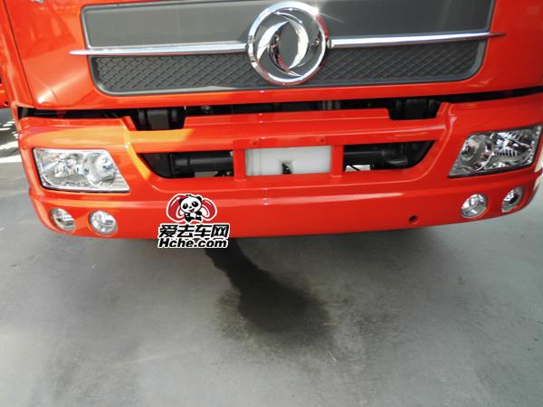 东风汽车配件 东风康明斯 天锦2代左右安装支架总成8406619-C1200 8406620-C1200