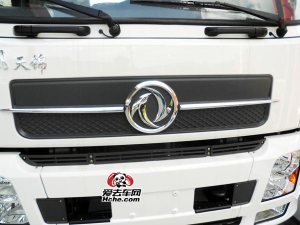 东风汽车配件 东风康明斯 天锦一代支架-车架8406311-C1100