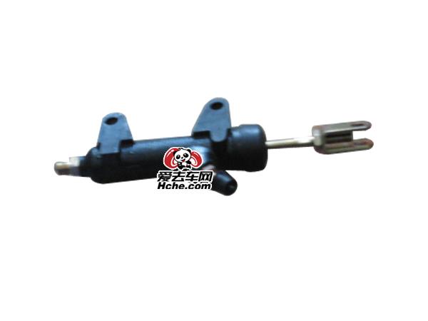 东风汽车配件 东风153离合器总泵(紫罗兰)1604Z36-010