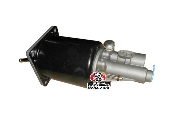 东风汽车配件 东风EQ1290离合器助力器总成1608Z36-010