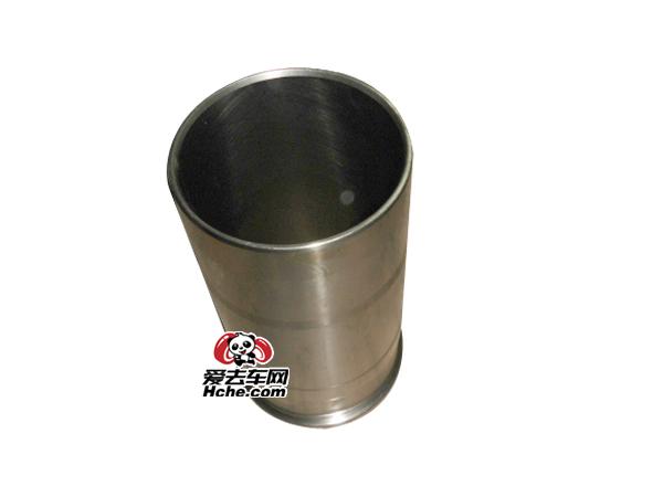 东风汽车配件 东风雷诺缸套D5010359561