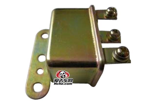 东风汽车配件 东风康明斯 东风起动机继电器JD131(12V) JD231(24V)