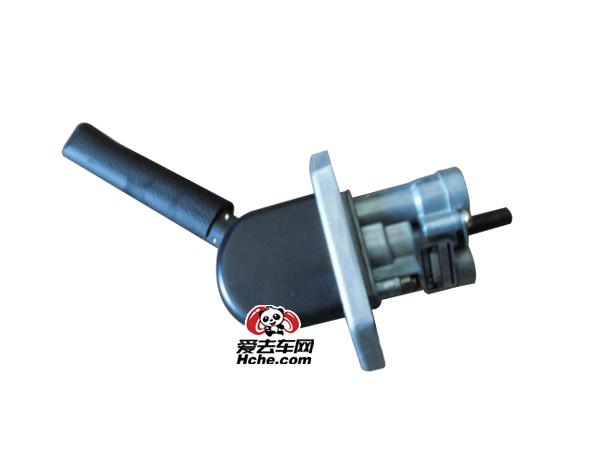 东风汽车配件 东风天龙大力神手控阀3517020-C0101