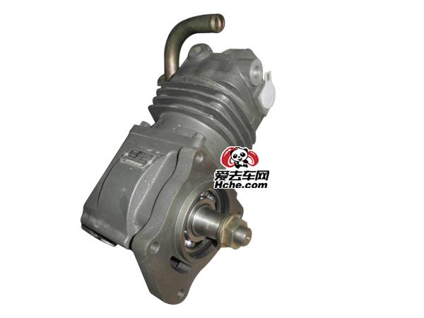 东风汽车配件 玉柴机器 空气压缩机 M36D1-3509100