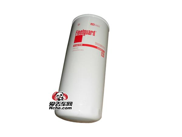 东风汽车配件东风天龙.东风大力神雷诺机油滤清器D5000681013