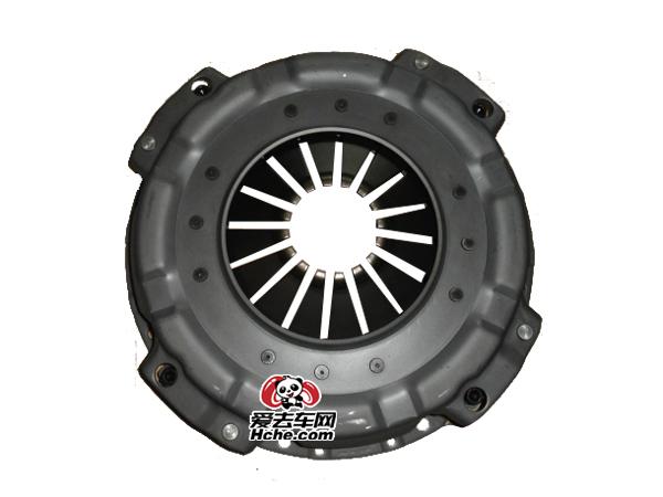 东风汽车配件 EQ145 350推式 康明斯1601M-090