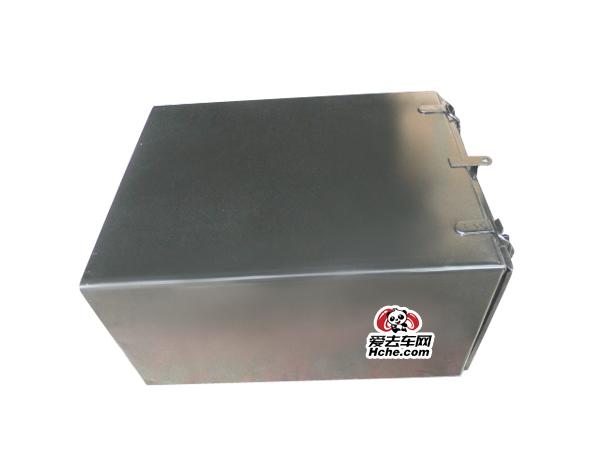 东风汽车配件 东风福瑞卡 金刚 轻卡工具箱