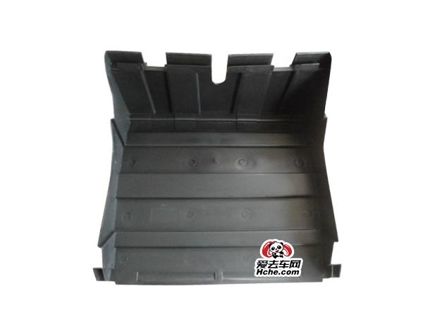 东风汽车配件 东风天龙雷诺发动机电瓶盖总成37ZB1-03138