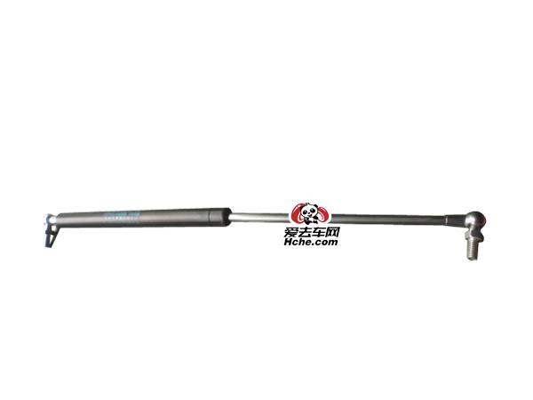 东风汽车配件 东风天龙面罩撑杆5301625-C0100