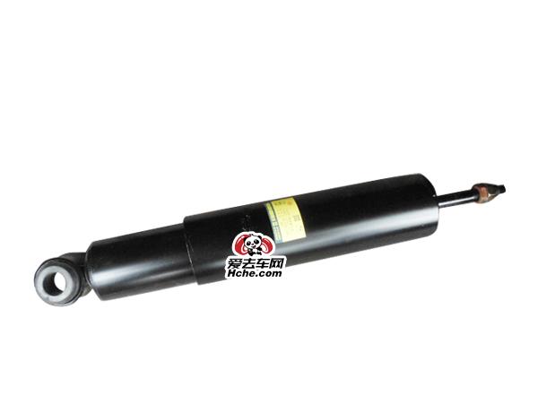 东风汽车配件 东风天龙前悬置减震器5001085-C0302