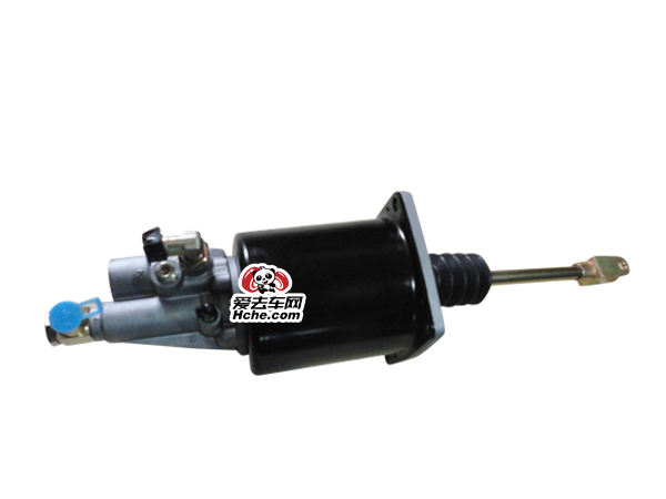 东风汽车配件 东风紫罗兰N29离合器助力器1608N29-001