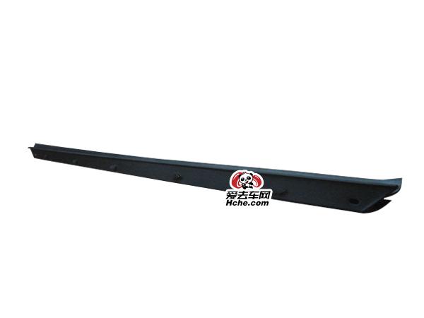 东风汽车配件 东风天龙 天锦 大力神驾驶室密封防雨条5301670-C0100