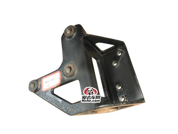 东风汽车配件 东风软轴支架1703301-K44C0
