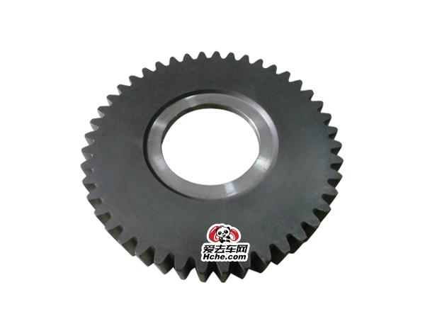 东风汽车配件 法士特副减速齿轮RTD-11509A-1707106