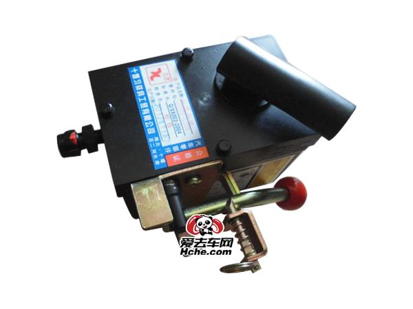 东风汽车配件 东风康明斯 天锦1孔油泵5005010-C1300